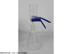 LPD-1000/LPD-2000溶剂过滤器,过滤器加工