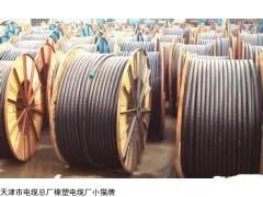 通信电缆|HYA市话电缆