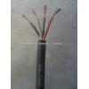 MYQ矿用照明电线,MYQ-9*2.5阻燃橡胶电缆