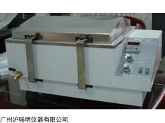 SHZ-C水浴振荡器厂价,振荡器性能