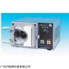 HL-5上海沪西(百仙牌)食品化工恒流泵