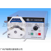 上海沪西(百仙牌)BT-100显恒流泵