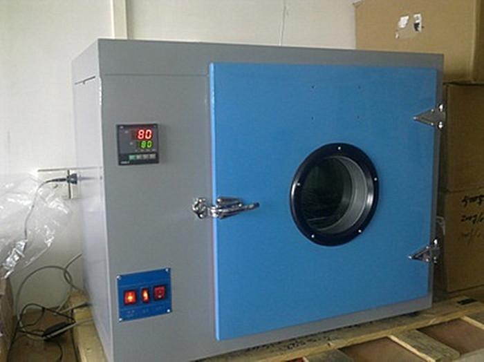 101-0a电热恒温鼓风干燥箱,上海沪粤明鼓风干燥箱