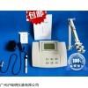 DDSJ-308A电导率仪、上海沪粤明电导率仪价格