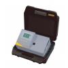 法國AQUALABO 便攜式紫外光譜掃描分析儀 進口