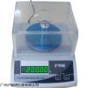 SB3002沪粤明电子分析天平