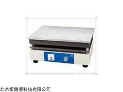 可调电热板/  型号:BY/ML-1.5-4