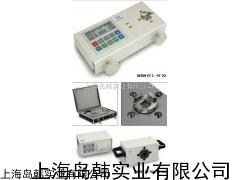 SAUTER数显扭矩仪厂家  专业扭矩仪ST系列