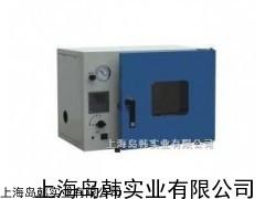 DZF-6020真空干燥箱, 真空脱泡箱厂家
