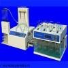 ZQY-1智能取樣系統價格,上海藥檢智能取樣系統性能