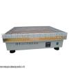 HY-A往复式大容量振荡器厂家推荐