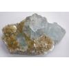 矿石分析仪价格山西