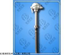 WRNK2-430NM高温耐磨热电偶