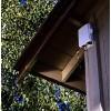 davis 6372无线温度站/室外温度站