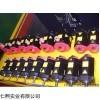 发那科配件,主板A16B-2200-0200