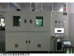 沈阳压力脉冲试验台 压力交变试验台 生产厂家