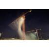 工地塔吊自動噴淋控制系統 智能噴淋降塵設備