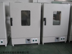 DHG-9030B精密高温干燥箱厂家,立式干燥箱厂家