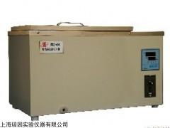 DKZ-450B电热恒温振荡水槽厂家,恒温振荡水槽