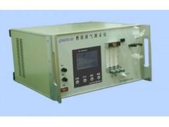 QM201H燃煤烟气测汞仪QM201H烟气测汞仪报价/说明书