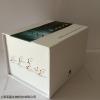 大鼠Ⅰ型胶原交联氨基端肽(NTXⅠ)ELISA试剂盒