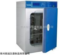 金坛HH.CP-01-II二氧化碳培养箱,二氧化碳培养箱价格