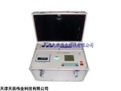 环境检测仪器价格,环境检测仪器供应商
