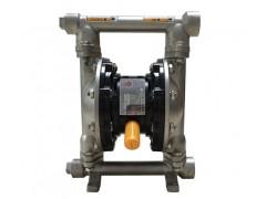 长沙气动隔膜泵价格,长沙气动隔膜泵厂家,气动隔膜泵批发