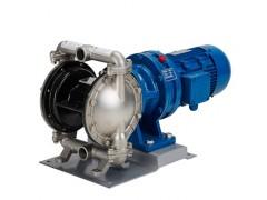 长沙电动隔膜泵价格,长沙电动隔膜泵厂家,电动隔膜泵现货销售