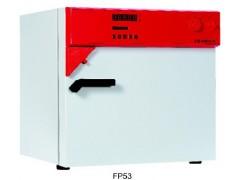 供应FP400烘箱 FP400温度试验箱 宾德国内总代理