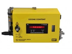 供应BMT964C挂式臭氧分析仪 德国BMT臭氧检测仪价格