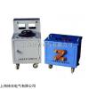 济南HQ-8000大电流发生器供应商