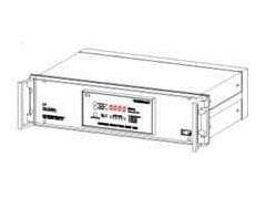 供应德国BMT930臭氧分析仪量程0.002-250ppm
