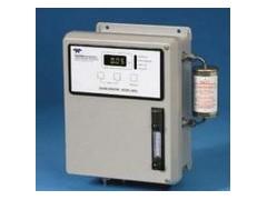 供应M465H在线固定式高浓度臭氧分析仪 0.01~25%