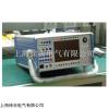 广州KJ330三相微电脑继电保护测试仪价格