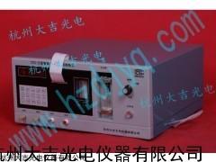 ZYG-II智能冷原子荧光测汞仪,测汞仪厂