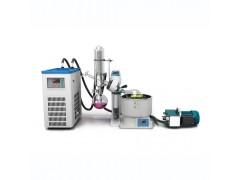郑州直销MP201隔膜真空泵,隔膜真空泵价格