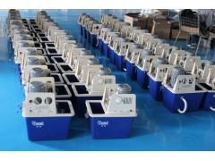 SHB-IIIG型台式真空泵,真空泵专业厂家