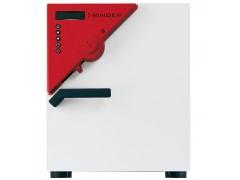 德国宾德FP23循环烘箱 FP23热鼓风干燥箱 宾德代理