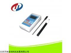 大量供应 PH-520型便携式酸度计热卖