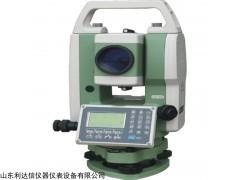 厂家直销全站仪LDX-RTS112SL