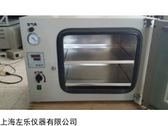 DZF-6020真空干燥箱报价