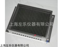 恒温摇床COS-100B厂家报价