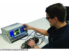 磨削烧伤检测仪RollScan350价格