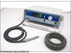 磁弹仪rollscan250供应厂家