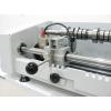轴承表面质量检测仪 国内一级总代理