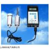 武汉ZDY型手持式电机振动测试仪价格