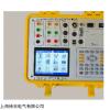 深圳氧化锌避雷器测试仪价格