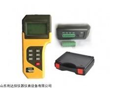 LDX-JTDL-4 厂家直销四通道数据采集器