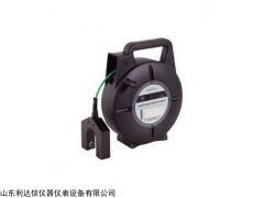 便携式污泥界面仪 污泥界面仪LDX-715